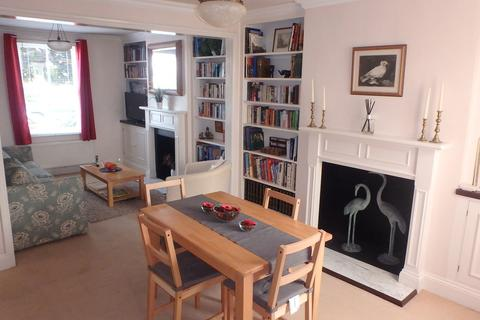 3 bedroom end of terrace house to rent - Islip Road, Oxford