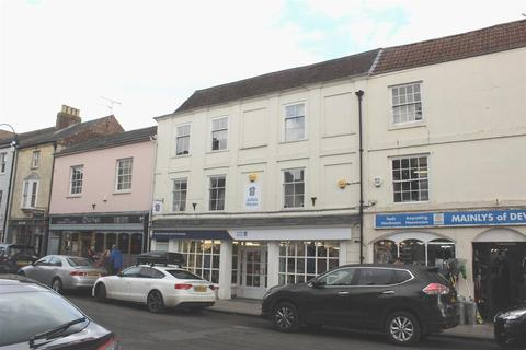 Studio for sale - Maryport Street, Devizes