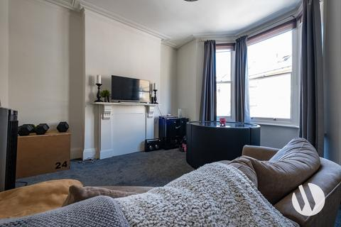 2 bedroom apartment for sale - Hormead Road W9