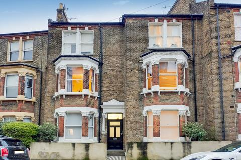 2 bedroom flat for sale - Hormead Road W9