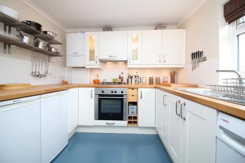 1 bedroom apartment - Stapleton Hall Road, Stroud Green