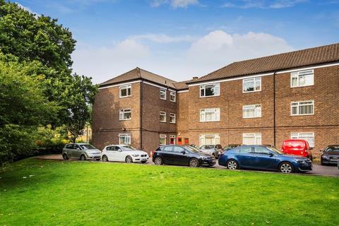 2 bedroom apartment to rent - Waldronhyrst, South Croydon, CR2 ref: JK