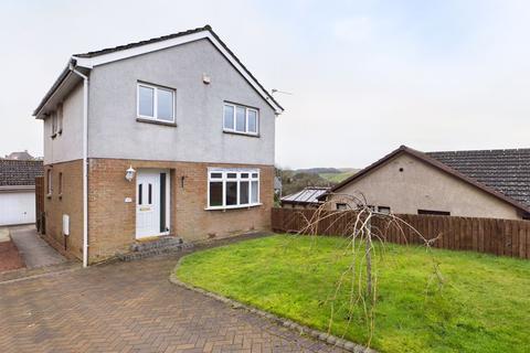 4 bedroom detached house to rent - Howacre, Lanark