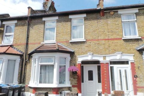 2 bedroom terraced house for sale - Oxford Road, Enfield, EN3