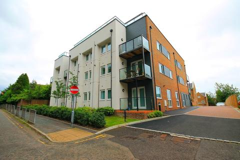 1 bedroom apartment to rent - Kingfisher Drive, Camberley