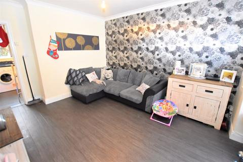 3 bedroom terraced house for sale - Lewis Street, Eccles