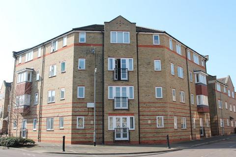2 bedroom apartment to rent - Crompton Street, Chelmsford