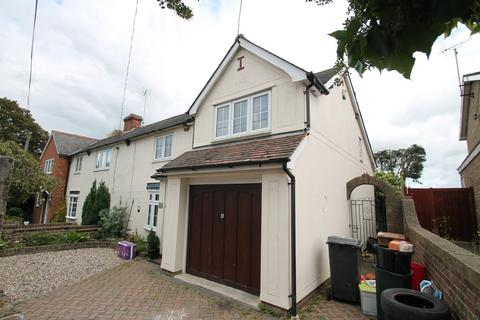 3 bedroom semi-detached house to rent - Broomfield Road, Chelmsford