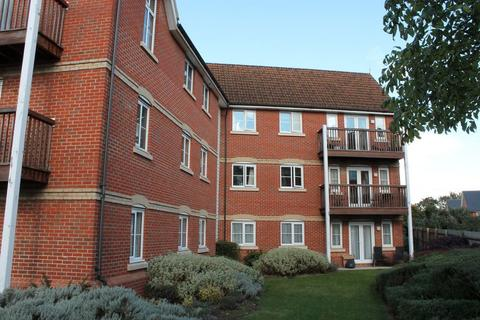 2 bedroom apartment to rent - Searle Close, Chelmsford