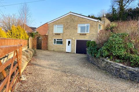 3 bedroom detached bungalow for sale - Grasmere Close, Harnham, Salisbury. PRO VIDEO TOUR