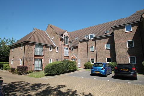 1 bedroom apartment to rent - Beeleigh Link, Chelmsford