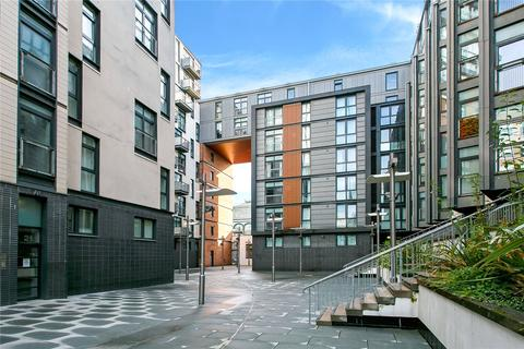 1 bedroom apartment for sale - Flat 2/1 Fusion Building, Oswald Street, Glasgow City Centre
