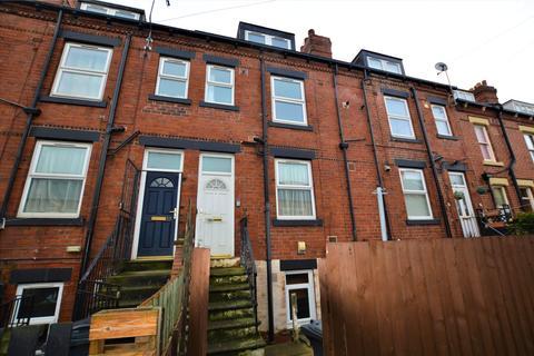 2 bedroom terraced house - Garnet Terrace, Leeds