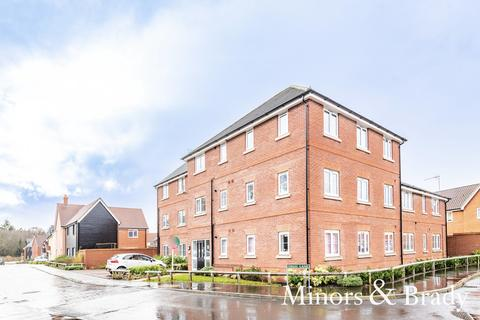 2 bedroom apartment for sale - Swan Lane, Sprowston