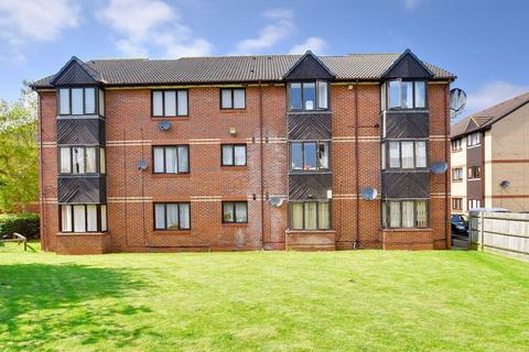 1 bedroom apartment for sale - Godolphin Close, Palmers Green, N13