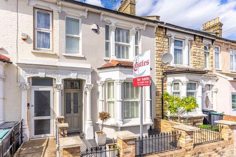 4 bedroom terraced house for sale - Parkhurst Road, Wood Green, N22