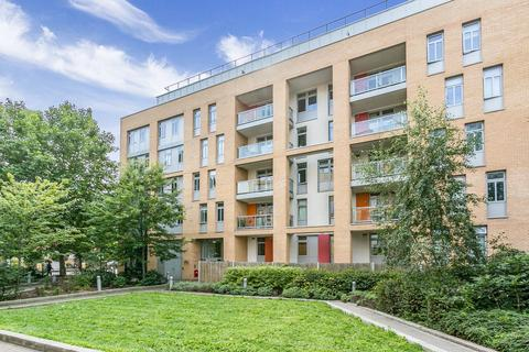 1 bedroom flat - Salton Square, Lime House, E14