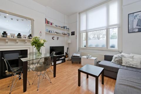 1 bedroom apartment to rent - Kensington Gardens Square, BAYSWATER, London, UK, W2