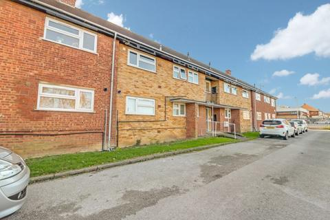 1 bedroom apartment for sale - Hull Road, Anlaby