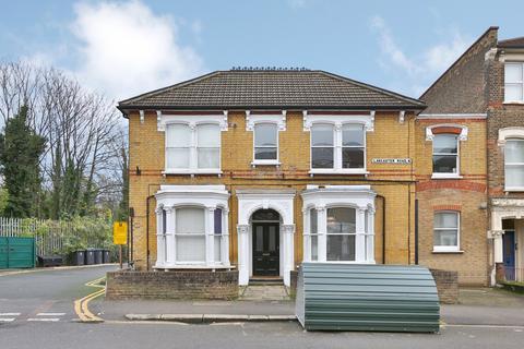 1 bedroom apartment - Lancaster Road, Stroud Green , London
