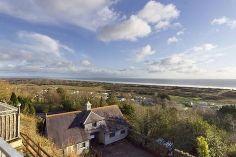 2 bedroom apartment for sale - The Apartments, Pendine Manor, Pendine, Carmarthen