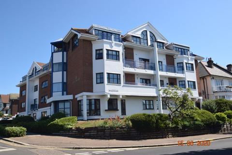 1 bedroom retirement property for sale - Kings Road, Westcliff-On-Sea