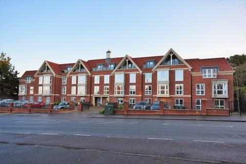 2 bedroom apartment for sale - Holt Road, Cromer