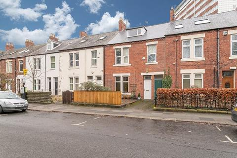 3 bedroom maisonette for sale - Claremont Road, Spital Tounges, Newcastle upon Tyne
