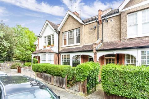 1 bedroom apartment for sale - Oak Avenue, N8