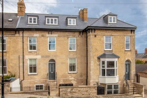 1 bedroom apartment to rent - Brownlow Terrace, Stamford, Lincolnshire