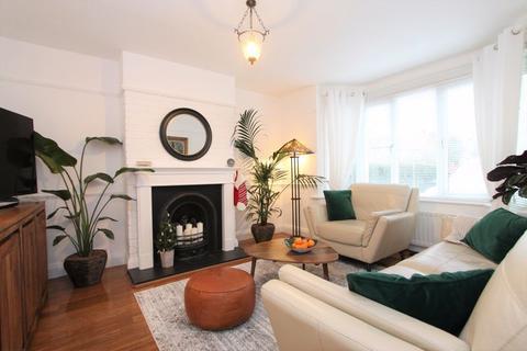 3 bedroom terraced house for sale - Linden Crescent, Greenford