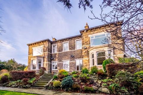 3 bedroom apartment for sale - Hollybank, 83 Bramley Lane, Halifax