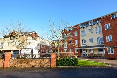 2 bedroom apartment for sale - FISHER STREET PAIGNTON