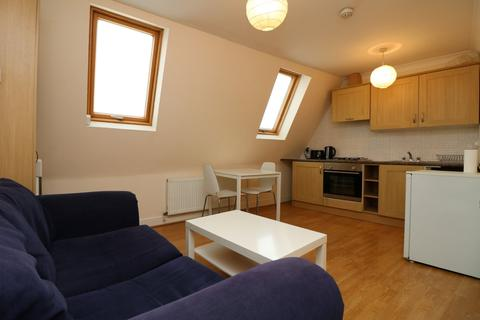 1 bedroom apartment to rent - Holloway Road, N7