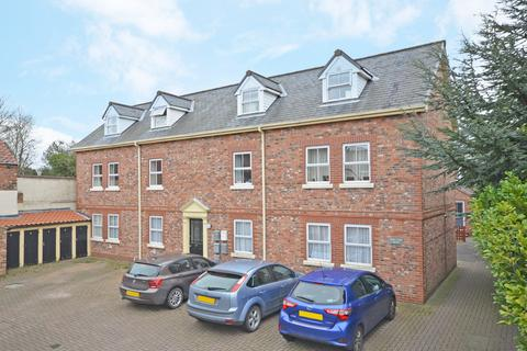 2 bedroom apartment for sale - Dairy Farm Court, Fulford, York