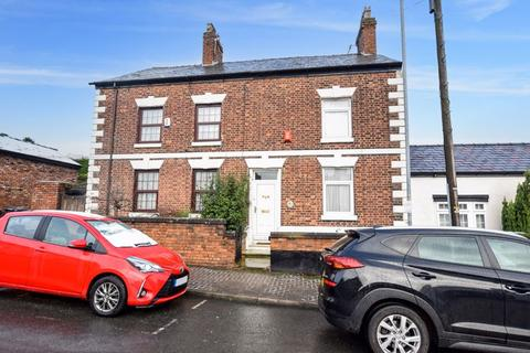 3 bedroom mews for sale - Main Street, Runcorn