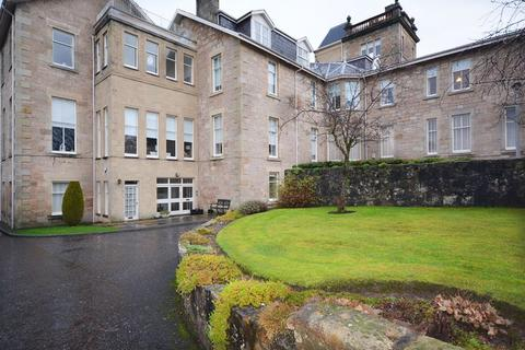 2 bedroom flat for sale - Allanwater Apartments, Stirling