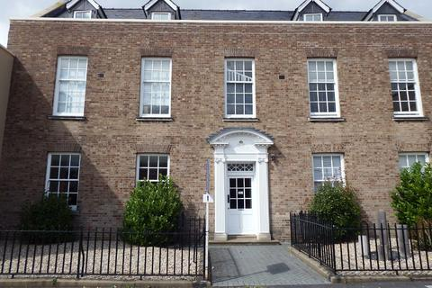 1 bedroom apartment to rent - Murray House, 16 St Pauls Street South, Cheltenham, Gloucestershire, GL50