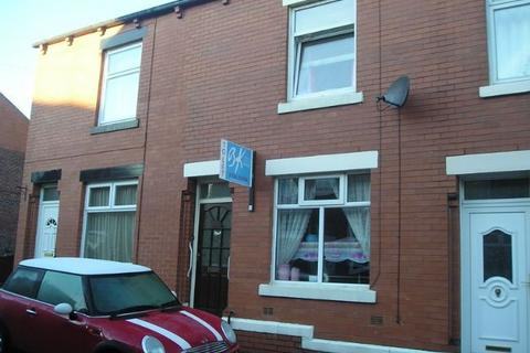 2 bedroom terraced house for sale - Grimes Street, Norden, Rochdale