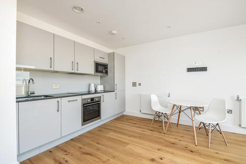 1 bedroom apartment to rent - Mill Stream House, City Centre, OX1