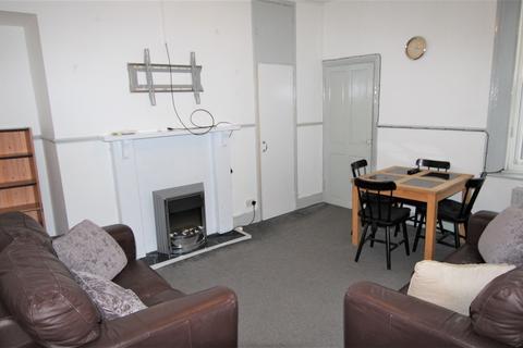 3 bedroom flat to rent - Mowbray Street, Heaton, Newcastle Upon Tyne