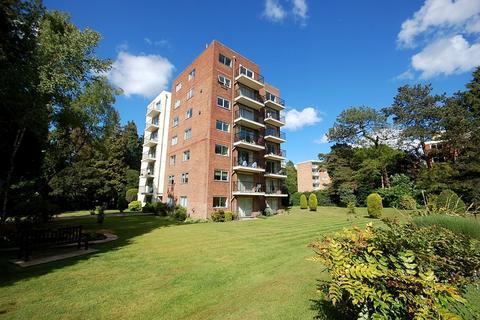 2 bedroom flat for sale - Lissenden , 1 Burton Road, Branksome Park