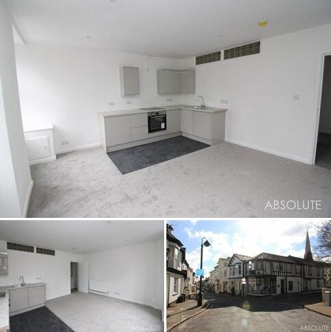 2 bedroom apartment to rent - 89 - 91 Fore Street, St Marychurch, Torquay