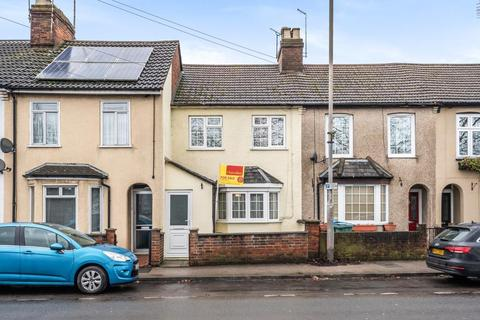 3 bedroom terraced house - Park Street,  Aylesbury,  HP20
