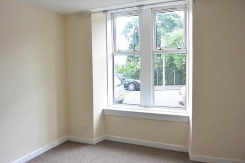1 bedroom flat - Baffin Street, Dundee,