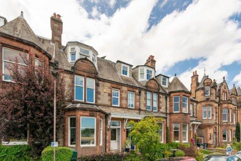 4 bedroom house to rent - North Park Terrace, Stockbridge, Edinburgh