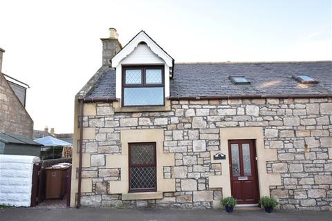 2 bedroom semi-detached house for sale - Argyle Street, Lossiemouth