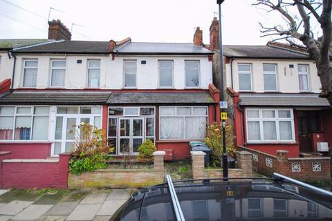 3 bedroom terraced house for sale - Downhills Avenue N17