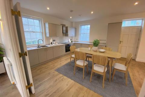 3 bedroom terraced house for sale - Dock Road, Chatham