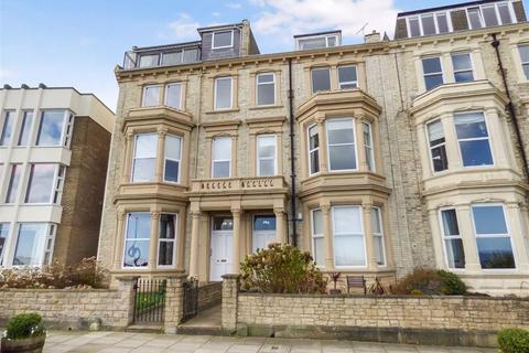 3 bedroom flat to rent - Percy Gardens, Tynemouth